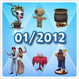 ts3 store_jan_2012_compilation