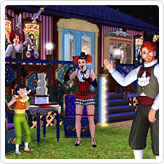 ts3 store_july_2012_cirque