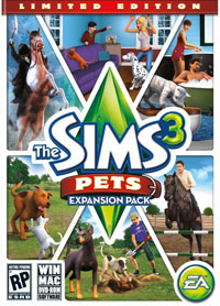 ts3_pets_cover_limited_sm