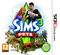 ts3_pets_nintendo3ds_cover_small