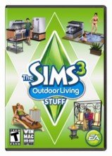 phoca_thumb_l_ts3_sp3_outdoorliving_cover_sm