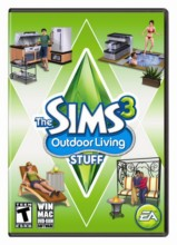 ts3_sp3_outdoorliving_cover_sm