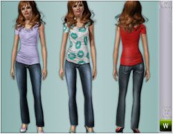 sims3cri_fae_simsimay_spicy