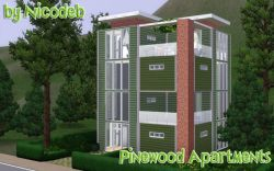 sims3cri_lots_apart_nicodeb_PinewoodApartments_01