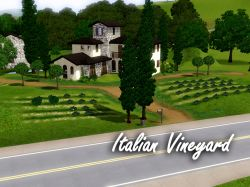 sims3cri_bko_lots_vineyard_1