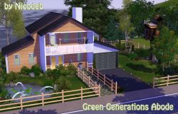 sims3cri_lots_res_nicodeb_greengenerationsabode_01
