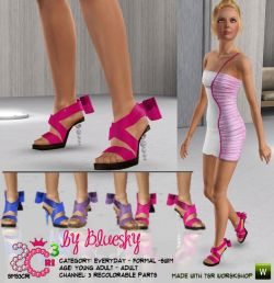sims3cri_shoes_bls_ribbons